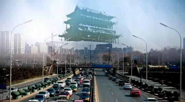 北京_01