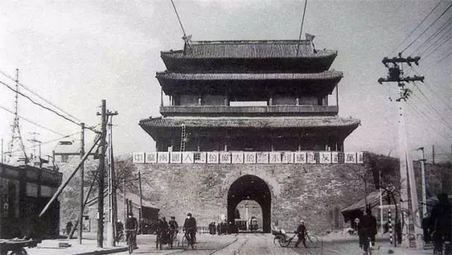 北京_06