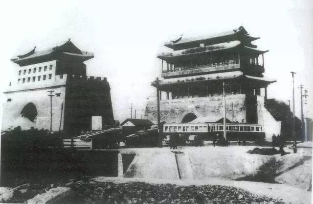 北京_10