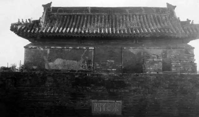 北京_16