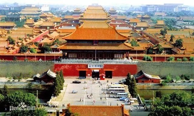 北京_22