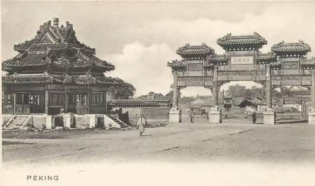 北京_23