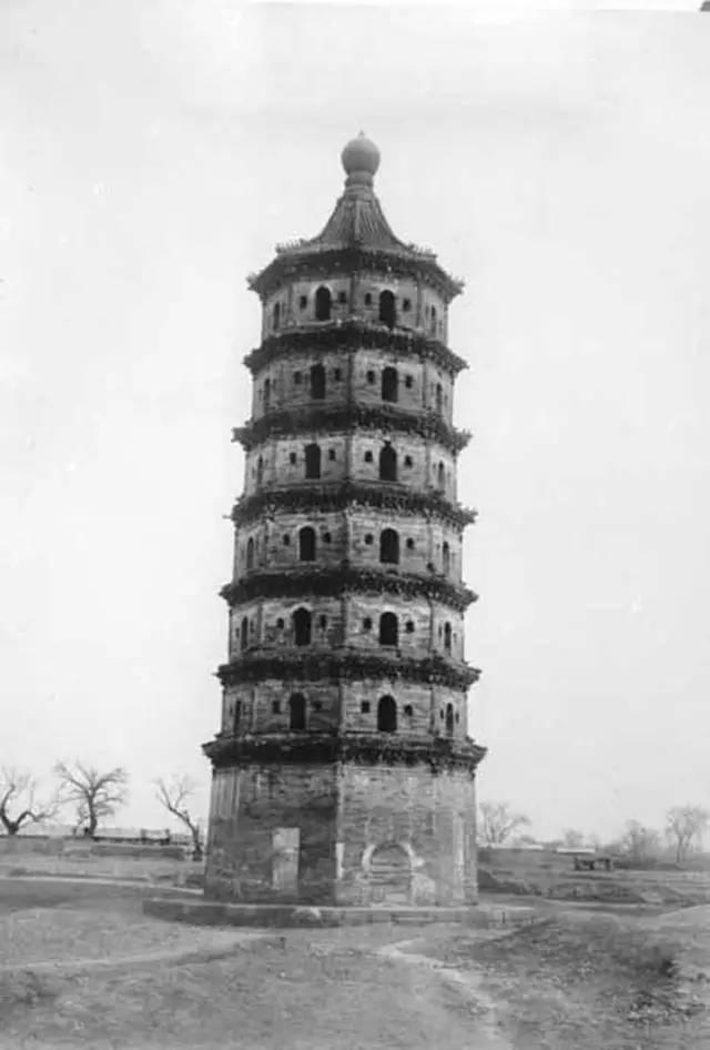 北京_30
