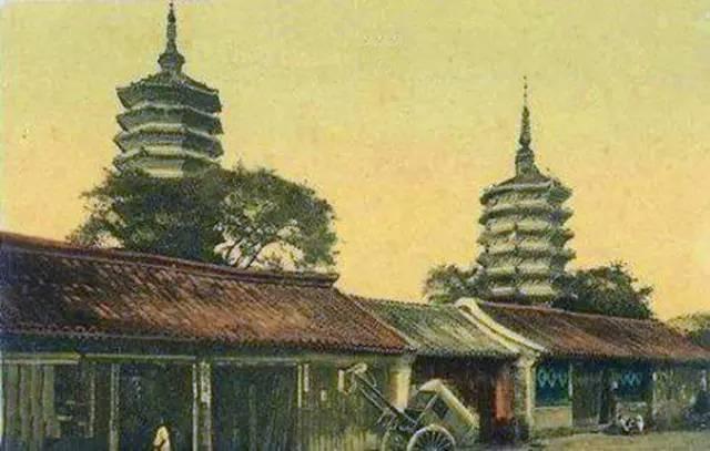 北京_34